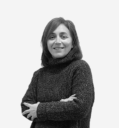 Sonia Suárez