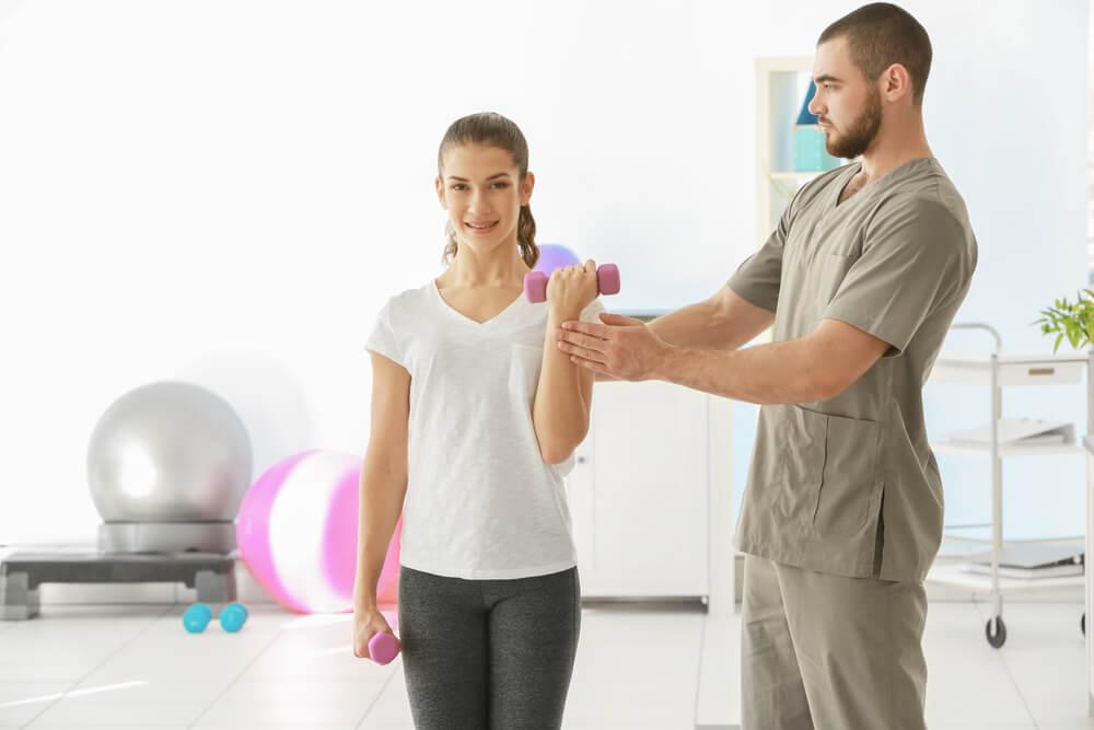 publicidad fisioterapia madrid